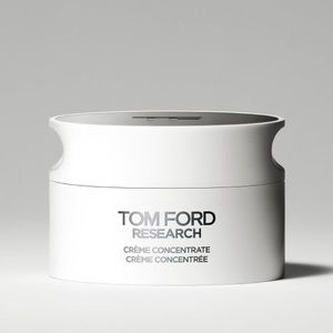 Tom Ford Research Creme Concentrate Face Cream